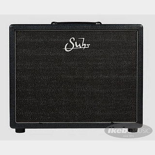 Suhr(正規輸入品) 112-Vin S-GL GrTLX