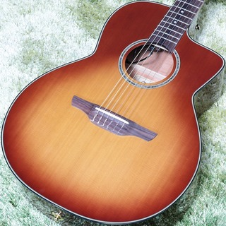 Takamine PTU620N_CAS 【御茶ノ水HARVEST_GUITARS】
