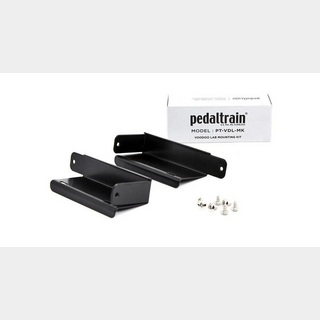 Pedaltrain PT-VDL-MK [Voodoo Lab Pedal Power Mounting Kit]