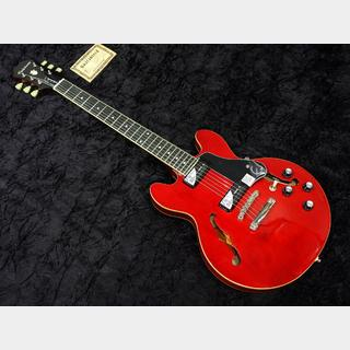 Epiphone Limited Edition ES-339 P-90 Pro Cherry【1周年記念セール!】