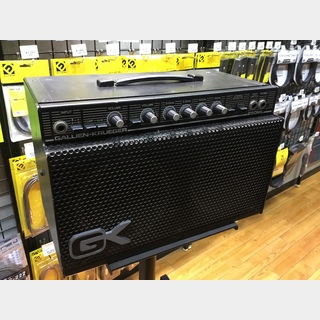 GALLIEN-KRUEGER 250ml