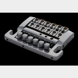 KAHLER Tremolo Bridge System 7200 / Chrome