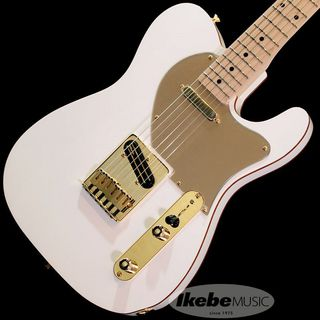 Fender Made in Japan HARUNA TELECASTER [Made in Japan]