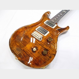Paul Reed Smith(PRS) Custom 24 OI PT H3   Orange Tiger