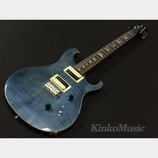 Paul Reed Smith(PRS)  SE Custom 24 WB 【USED】