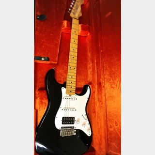 James Tyler james tyler fender japan mod