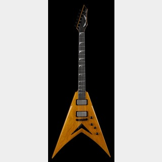 DEAN USA Dave Mustaine VMNT Korina Ltd 50 Pc [USA お取り寄せ品]  ご予約受付中!