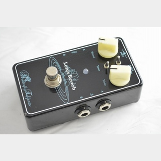 Butterfly Effects Lotus Reverb  【立川店】