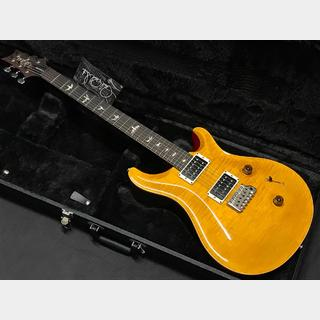 Paul Reed Smith(PRS) Custom 24 Vintage Yellow 「Promotion Price Guitar対象品」