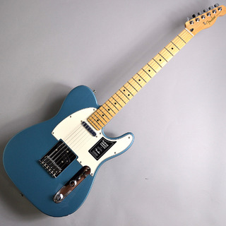 Fender PLAYER TELE MN TPL