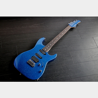 EXTREME GUITAR FORCE HYPER MODEL