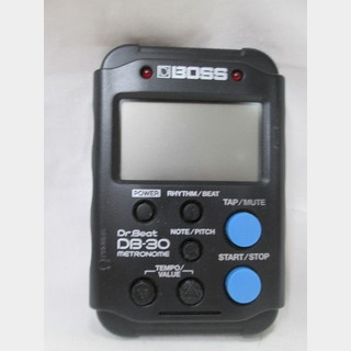 BOSS Dr.Beat DB-30