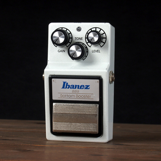 IbanezBB-9 Bottom Booster
