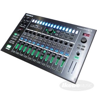 Roland AIRA series MX-1【中古品】