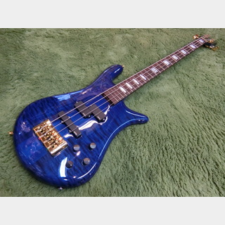 Spector EURO4LX