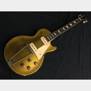 Gibson 1952 Les Paul Model (Gold Top)