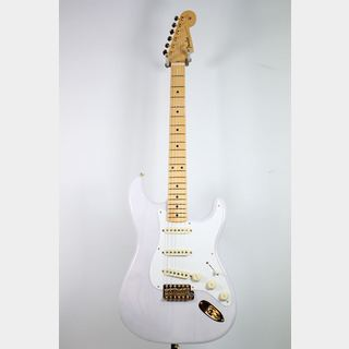 Fender Limited Edition American Original 50s Stratocaster / Mary Kaye White Blonde