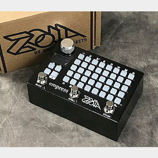 Empress Effects ZOIA【池袋店】