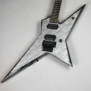 ESP E-AS-II-155SM