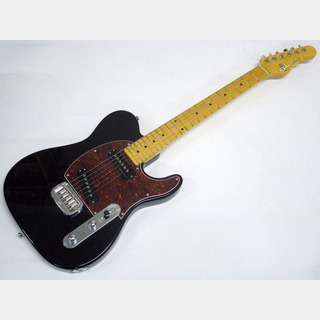G&L Tribute ASAT Special / Black 【OUTLET】