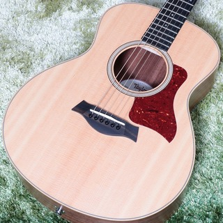 Taylor GS mini-e Walnut ES-B 【御茶ノ水HARVEST_GUITARS】
