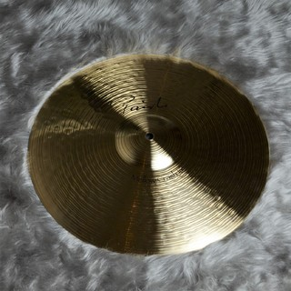 PAiSTe MellowClash16