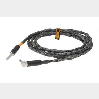 VOVOX sonorus protect A Inst Cable 600cm Angled - Straight L-S【6.3208】ケーブル【WEBSHOP】