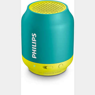 Philips BT50A