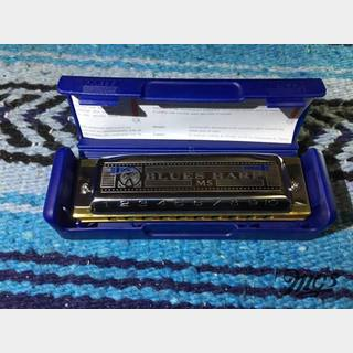 Hohner BLUES HARP key=D