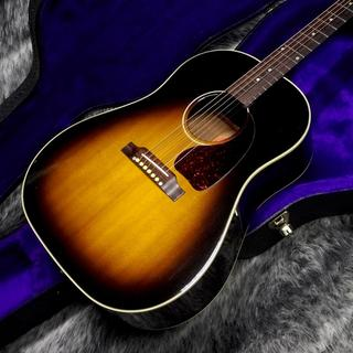 Gibson Early J-45