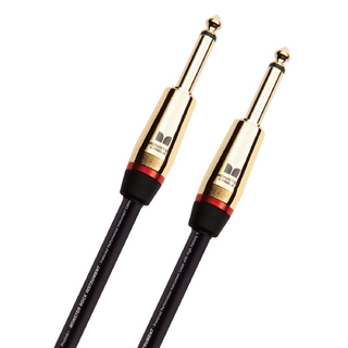Monster CableMonster Rock Instrument Cable M ROCK2-21 S/S (6.4m/21ft)