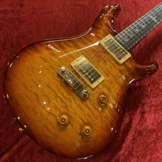 Paul Reed Smith(PRS) Artist Package Custom22 Semi Hollow 2000年製【美品中古】