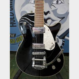 Electromatic by GRETSCHG5425 Jet Club Bigsby 【浦添店】