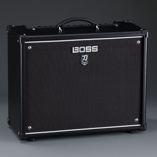 BOSS KATANA-100 MkII [Guitar Amplifier]