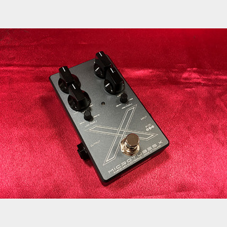 Darkglass Electronics Microtube X