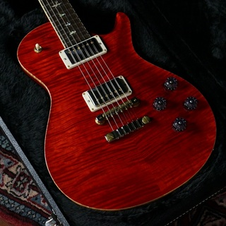 Paul Reed Smith(PRS) McCarty SingleCut 594 / 10 Top / Ruby 【当店お勧めの594!!厳選個体です!!】