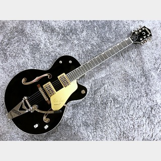 Gretsch G6120T-BSNSH Brian Setzer Signature Nashville Hollow Body with Bigsby 【アウトレット特価】