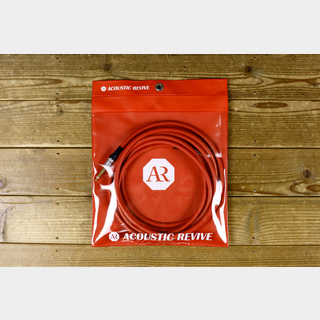 acoustic revive GB-Triple-C-FM(S-S) 3M