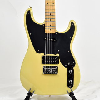 Squier by Fender Squier  '51 Vintage Blonde