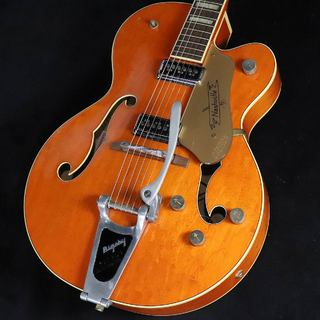 Gretsch G6120DS Nashville Orange 【心斎橋店】