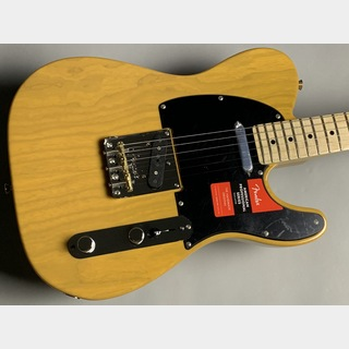 Fender American Professional Telecaster (BTB) 【Webで分割払い可能!最大24回まで分割手数料無料!】