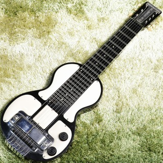 Rickenbacker B-7 【御茶ノ水HARVEST_GUITARS】