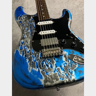 "James Tyler 【美品中古】USA Special Edition Classic "" Ice Water "" Semi Gloss【2019年製】【3.41kg】"