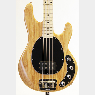 MUSIC MANSTINGRAY 4st (NT/M)