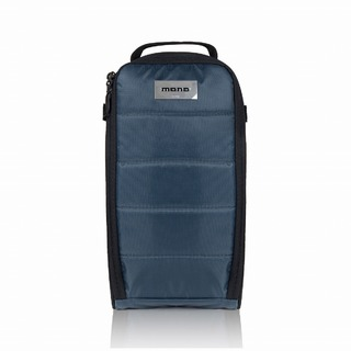 MONO M80 TICK-V2-GRY Accessory Case