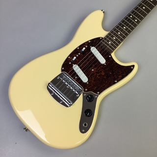 Squier by Fender Vintage Modified Mustang
