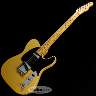 Vanzandt TLV-R1 (Butter Scotch Blonde) S/N 8266