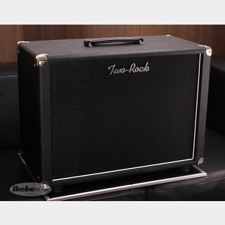 TWO ROCK 1x12 Cabinet Oval Back w/Electro Voice EVM-12S Speaker [8Ω仕様]