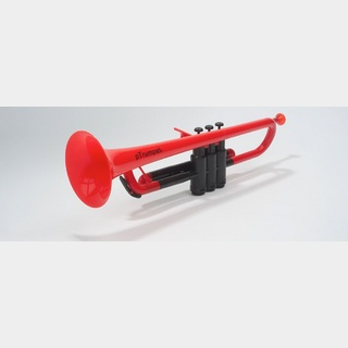 pInstruments pTrumpet Red