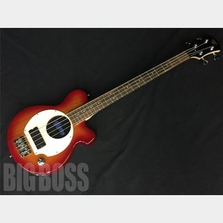 Pignose PGB-200 CS(Cherry Sunburst)